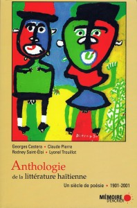 Anthologie-de-la-litterature-haitienne_COVER