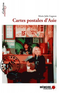 Cartes-postales-dAsie