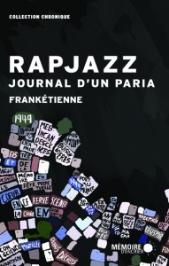 Couverture-Rapjazz_finale_72-DPI_CMYK