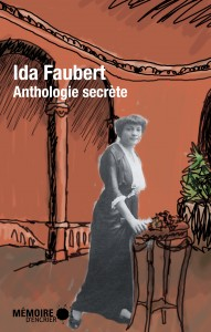 Cover-final-Ida-Faubert