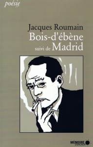Bois-ebene_Jacques Roumain