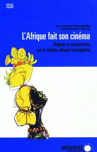 c1-afrique-cinema copy