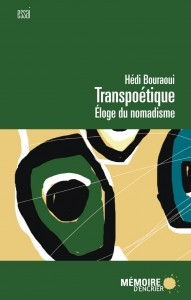 Transpoetique-Bouraoui