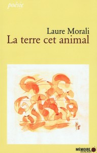 Cover_La-terre-cet-animal_300DPI_rgb