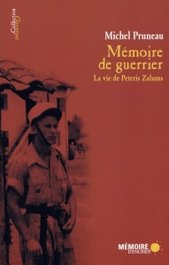 Cover_Memoire-de-guerrier_300DPI_rgb-662x1024
