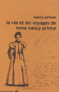 Cover_Nancy-Prince_300DPI_RGB