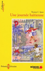 Cover_Une-journee-haitienne_300DPI_rgb-659x1024