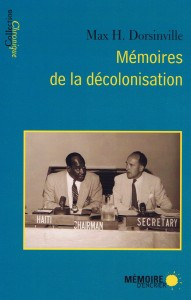 cameroon decolonisation essay This essay uses the experiences of joseph faye, the first prefect of the apostolic prefecture of the casamance and the first african elevated to a position of authority in the catholic church in senegal, as a window into how french missionaries confronted the decolonization of the church in the empire.
