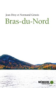 couv-bras-nord3