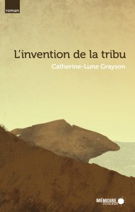 invention-de-la-tribu-c1