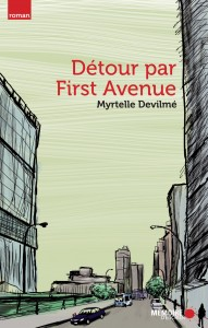 DetourparFirstAvenue-c1