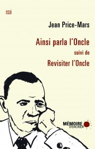 cover_ainsi_parla_loncle_final_300pdi