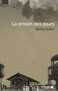prison-des-jours