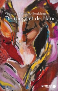 rouge-et-blanc