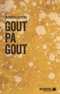 gout-pa-gout-c1