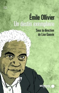 c1-emile-ollivier