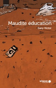 maudite-education-c1