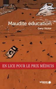 maudite-education-c1-v2