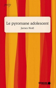 C1Pyromaneadolescent_siteweb