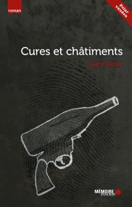 Couverture cures et chatiments_300DPI_CMYK
