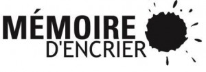 logo_memoire_72dpi copy
