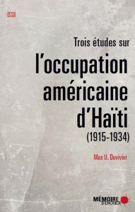 occupation-americaine-haiti-max-duvivier